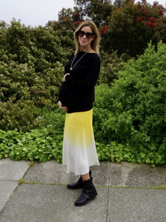 Outfit 2 For Blog