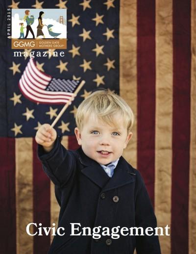 Apr15 Cover