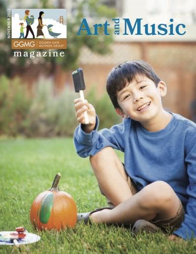 Nov15 Cover